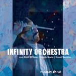 infinity_orchestra1